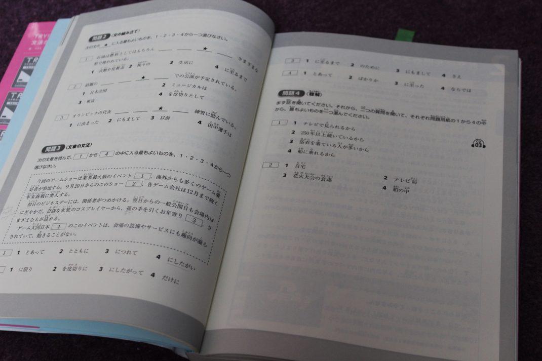 shin kanzen master n3 pdf free