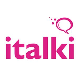 Review of italki.com