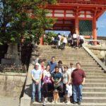 Short-term Study Abroad Japan