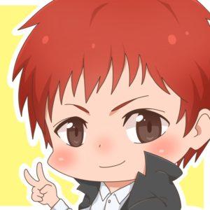 赤髪のとものゲーム実況チャンネル!! Best Japanese YouTube Channels