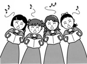 sing Studying Japanese Grammar