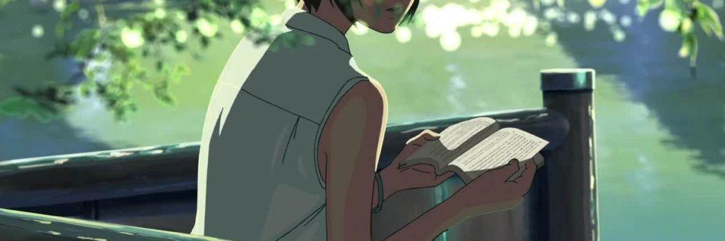 Improve Japanese Reading [2 Week Challenge]