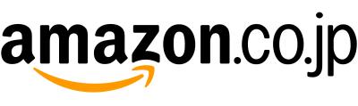 Where to Get Japanese Novels Outside of Japan Amazon Japan
