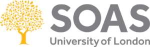 Review of MA in Thoery and Practice of Translation, SOAS