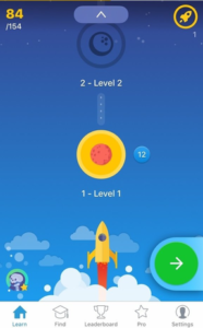 Top 10 Japanese Language Android Apps memrise