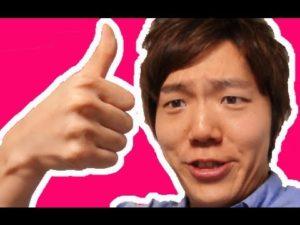 HikakinTV Best Japanese YouTube Channels
