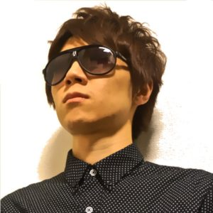 seikintv Best Japanese YouTube Channels
