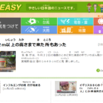 Beginner Japanese NHK