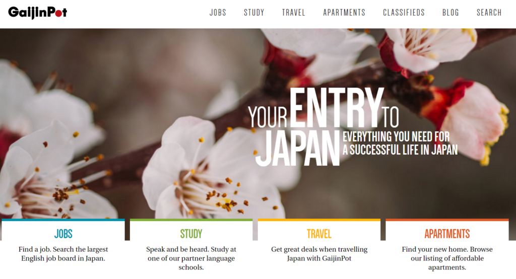 How to Become a Japanese Translator GaijinPot Website