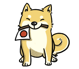 1500 Japanese Words Japanese Talk Online