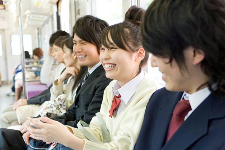 Techniques to Improve Japanese Pronunciation
