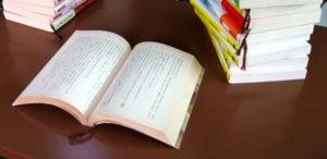 Japanese novel Improve Japanese Reading