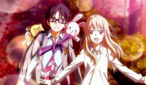 Speak japanese fluently 1 year challenge anime