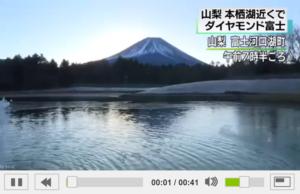Speak japanese fluently 1 year challenge video