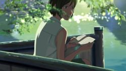 Improve Japanese Reading Challenge