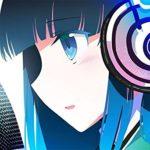 Japanese Through Audio Dramas