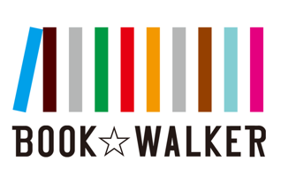 Where to Get Japanese Novels Outside of Japan Bookwalker
